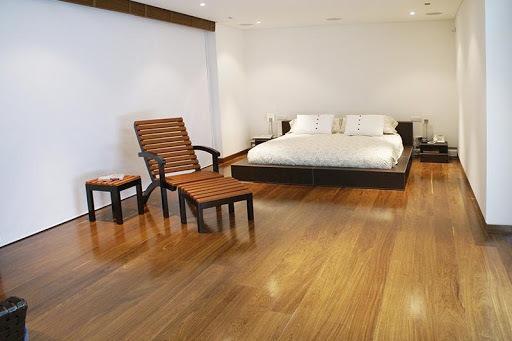 Apartamento En Venta Chicó Alto 90-57003