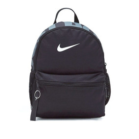 Bolso Nike Brasilia Mini