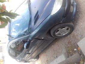 Peugeot 206 1.6 Premium