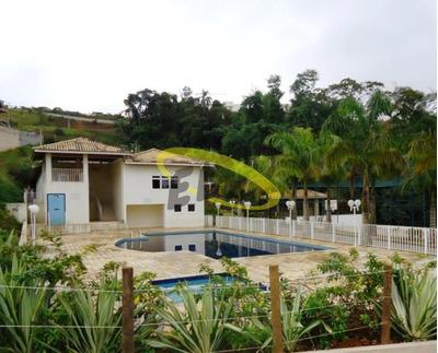 Terreno À Venda, 389 M² Por R$ 195.000 - Reserva Vale Verde - Cotia/sp - Te0772