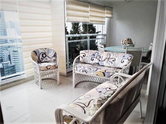 90885 * Duplex Com 3 Dormitórios Para Locação! - Ap1099