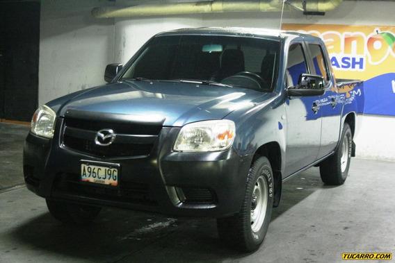 Mazda Bt-50 2ll 4x2