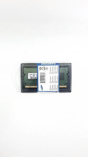 Imagen 1 de 1 de Memoria Ram    Ddr3l Pc1600 8gb 1.35v Laptop