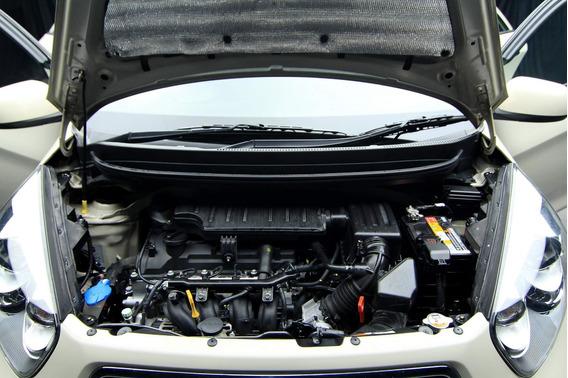 Rento Alquilo Accent2016 Automatico Sedan $144semanal