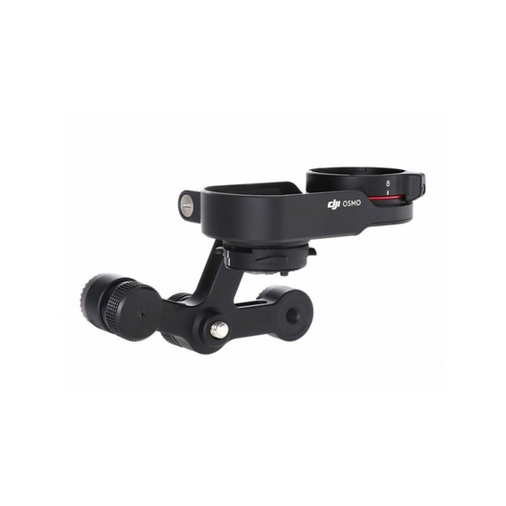 Adaptador Dji Parts Osmo X5 Adapter Part 37