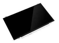 Tela De Notebook 14 Led Slim Dell 14 3000