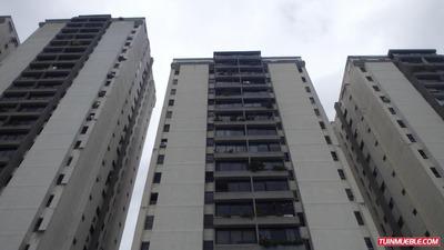 Apartamentos En Venta Rr Gl Mls #18-2261