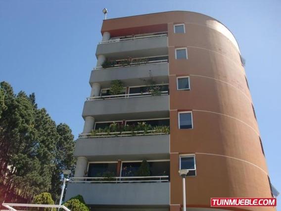 Apartamentos En Venta Ag Br Mls #18-14104 04143111247