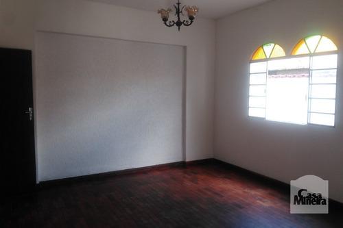 Imagem 1 de 15 de Casa À Venda No Buritis - Código 260543 - 260543