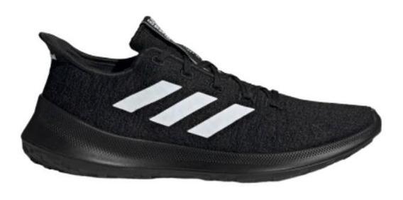 Zapatillas adidas Sense Bounce + M