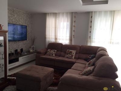 Oportunidade - Apartamento - 3 Dorm., 1 Suíte, 2 Vagas - Vila Rosália - Ej4627