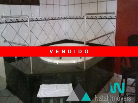 Venda De Motel, Na Olavo Lacerda - Pt00001 - 2576750