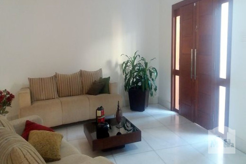 Imagem 1 de 8 de Casa À Venda No Caiçaras - Código 15603 - 15603