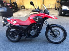 Bmw G 650 Gs - 2011