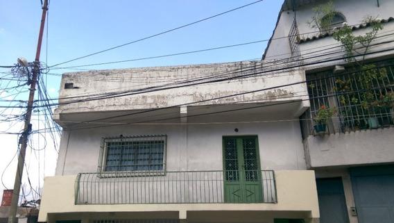 Casa En Venta Urbanizacion Guaicoco.