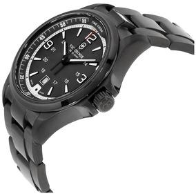 Relógio Victorinox 241665 Night Vision Aço Inoxidável 10atm