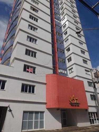 Apartamentos - Ref: L88