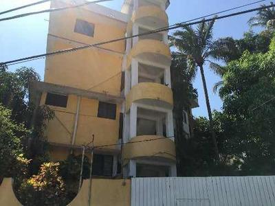 Departamento En Venta En Calle Del Tesoro Fracc. Las Playas