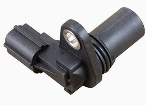 Imagen 1 de 3 de Sensor Arbol De Leva Ford Escape,ecosport,focus,mazda Su2322