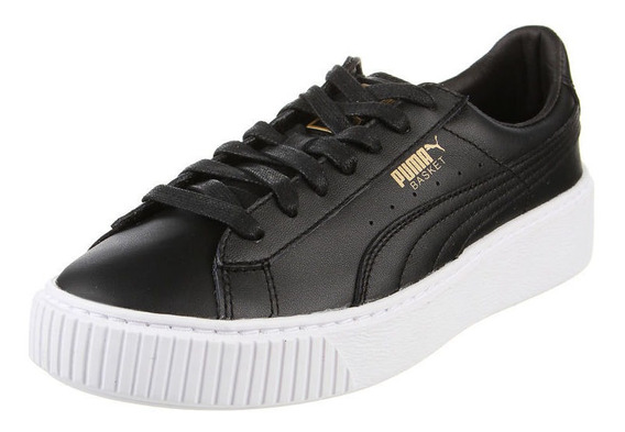 Puma Basket Zapatillas