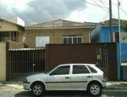 Casa Com 2 Dormitórios À Venda, 84 M² - Vila Galvão - Guarulhos/sp - Ca0122