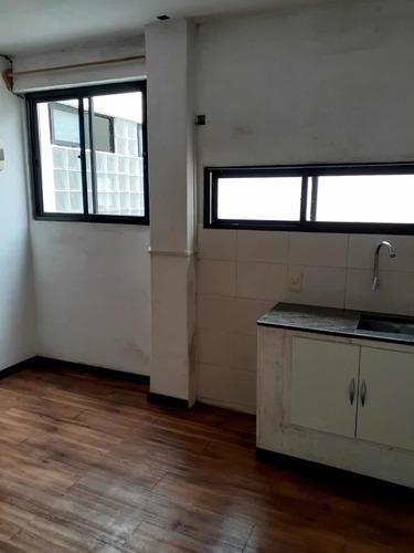 Imagen 1 de 9 de Alquiler 1 Dormitorio Proximo Facultad Medicina