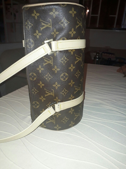 Cartera Louis Vuitton Impecable Estado