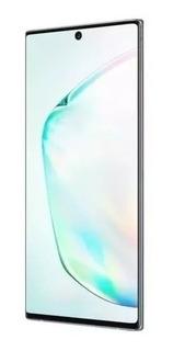 Celular Galaxy Note 10 256gb Nuevo Libre Envío Gratis