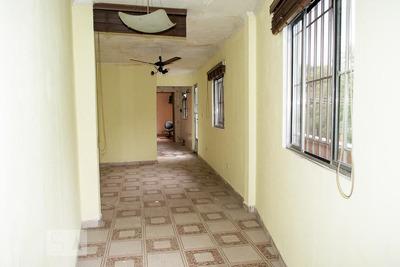 Casa Com 2 Dormitórios E 5 Garagens - Id: 892927571 - 227571