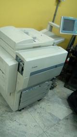 Canon C1 Colorida Imagepress C1 Peças Usadas