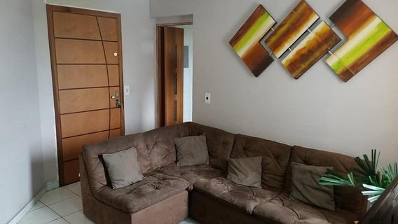 Apartamento Em Jardim São Pedro, São Paulo/sp De 0m² 2 Quartos À Venda Por R$ 206.700,00 - Ap328554