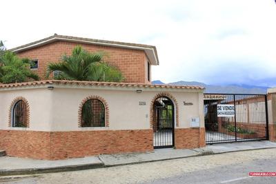 Casa En Venta En Carabobo - Naguanagua (naguanagua)