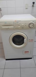 Lavarropa White Westinghouse Usado Funciona Recoleta