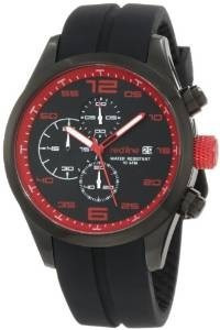 Relógio Red Line Stealth 50042-bb-01rd Men