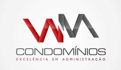 Wm Condomínios - Excelência Em Administração De Condomínios