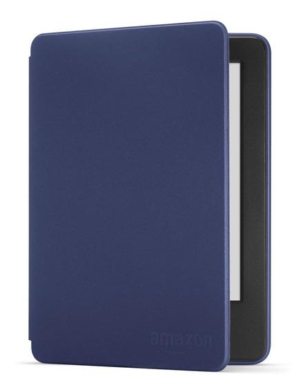 Capa Prot Kindle 7º Azul Código.ao0418