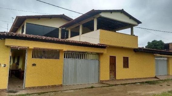 Casa Na Ponta Da Tulha - 347