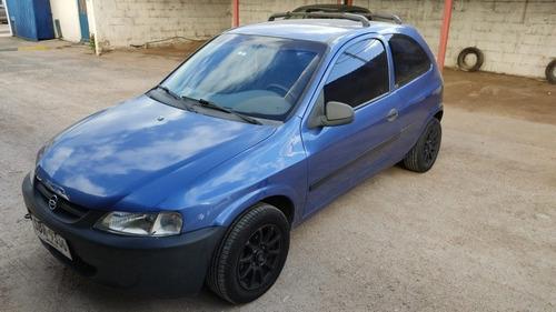 Chevrolet Celta 2001 1.0 Ls