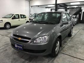 Chevrolet Classic 1.4 Lt 4p