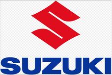 Repuestos Para Motores Fuera De Borda Suzuki