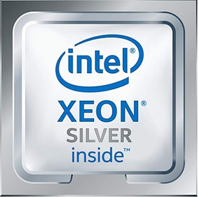Intel Xeon 4114 Deca-core (10 Core) 2.20 Ghz Processor