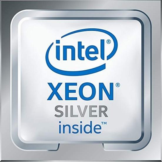 Intel Xeon 4114 Deca-core (10 Core) 2.20 Ghz Processor