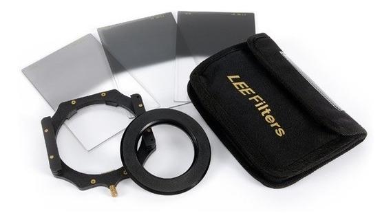 Lee Filters,filtro,lentes,nd Gradual,fotógrafo,fotografia