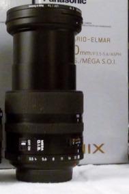 Lente Leica - 14-150 -