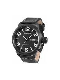 Relógio Magnum Masculino Ma33399k 0