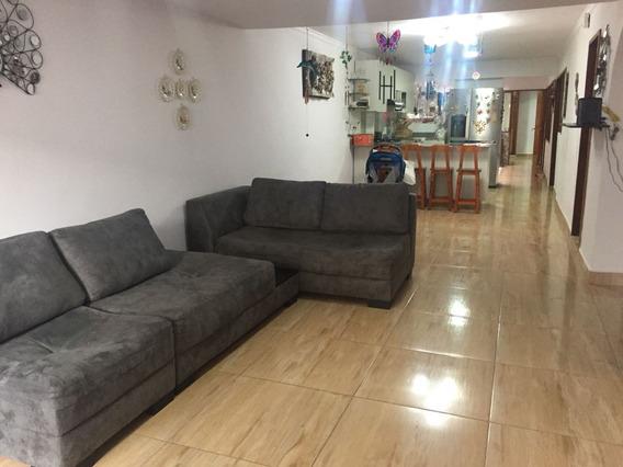 Casa En Venta Santa Fé Medellín