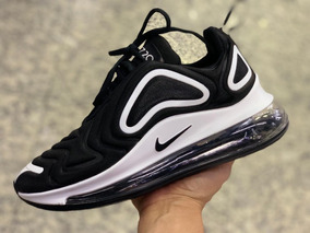 Tênis Nike Air Max 720 Masculino Na Promoção