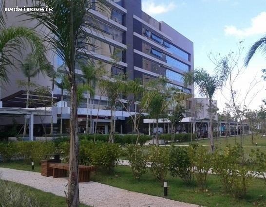 Sala Comercial Para Locação Em Mogi Das Cruzes, Vila Mogilar, 1 Banheiro, 1 Vaga - 1909_2-867276