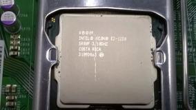 Processador Intel® Xeon® E3-1220 Socket 1155