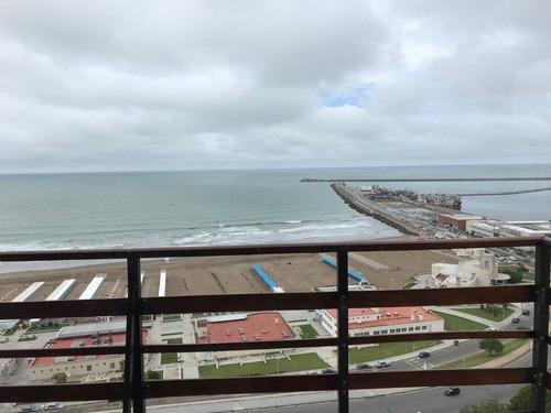 Frente Al Mar Playa Grande